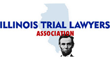 Illinois Lawyers Association