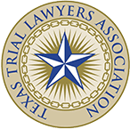 Texas Trial Lawyers